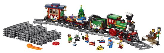 LEGO-Creator-Expert-Winter-Holiday-Train (7)