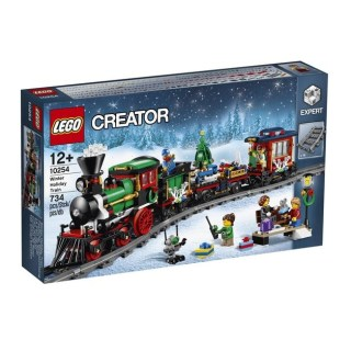 LEGO-Creator-Expert-Winter-Holiday-Trains