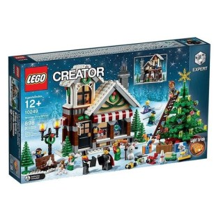 LEGO-Creator-Expert-Winter-Village-Toy-Shop