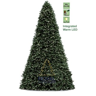 giant-tree-pe-pvc-500-cm-geintegreerd-warm-led-3750-lampjes