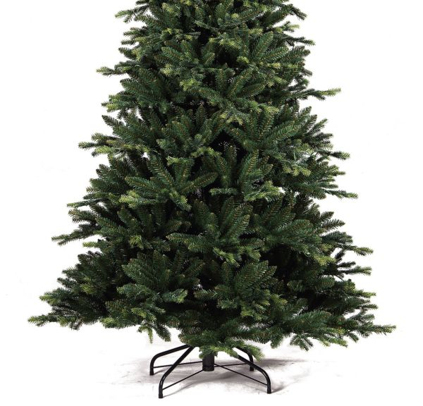 kunstkerstboom-michigan-pe-pvc-premium-150-cm (2)