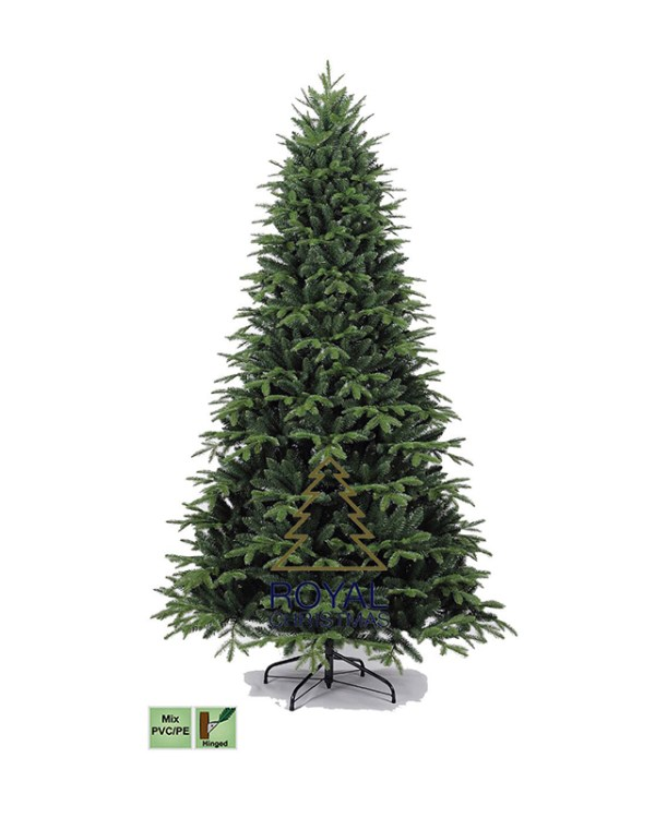 kunstkerstboom-michigan-pe-pvc-premium-150-cm