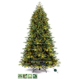 kunstkerstboom-michigan-pe-pvc-premium-smart-300-led-lampjes-240-cm