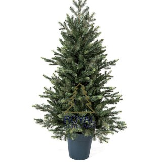 mini-pot-kunstkerstboom-iowa-pe-pvc-105-cm