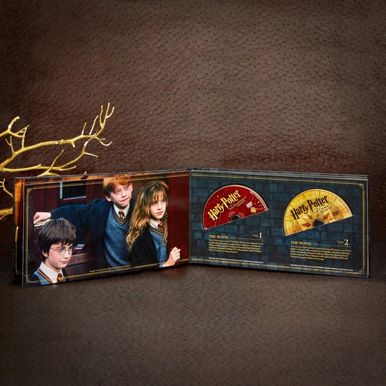Harry-Potter-Complete 8-Film-Collection (3)