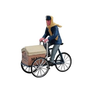 lemax-mail-delivery-cycle