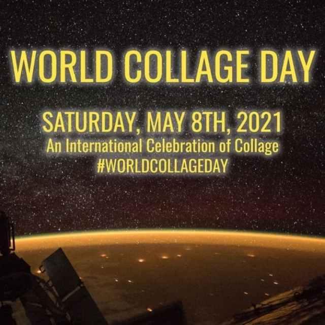 World Collage Day 2021