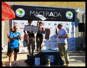 Macerada 2013