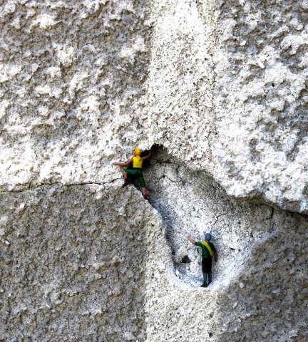 climbers_focus