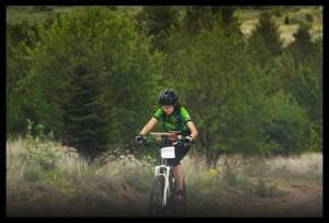 odtu_321_banu_bisiklet