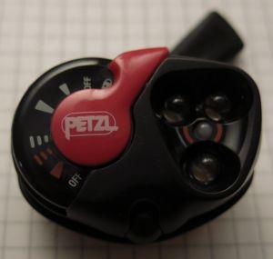 PetzleLite-Review1