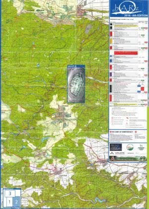 Map2-Full-XS