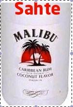 sahte (çakma) içki markası logosu