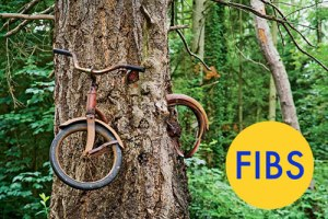 fft22_mf3060889-bisiklet