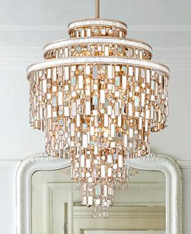 kes lighting best prices guaranteed