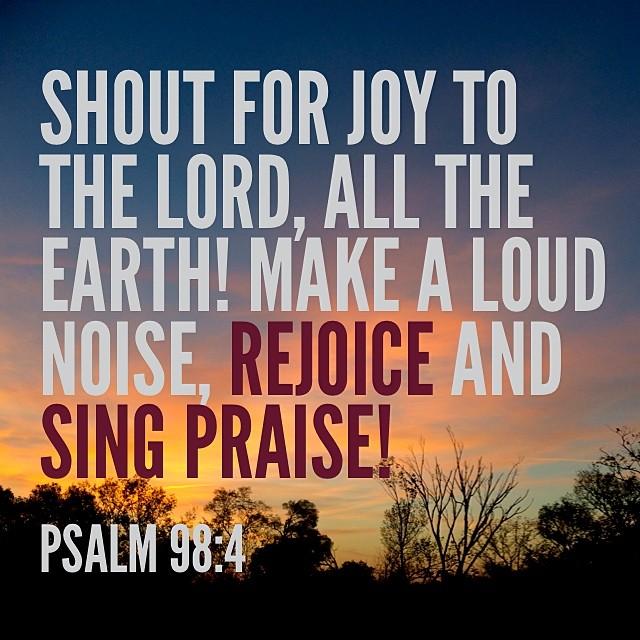 shout-for-joy