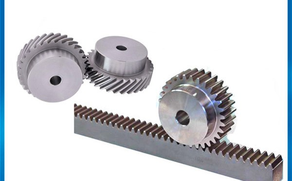 gear plasitc precision gears for electrical machine and parts of home appliance made in China