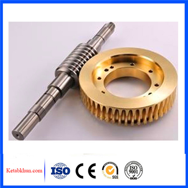 C60 M8 Construction Elevator Gear Rack,Zinc plated gear rack