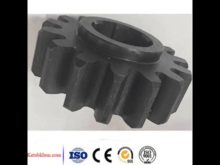 0 5, 0 6,0 7,0 8 Module Plastic Gear For Electric Motor