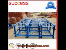 2 Ton Construction Elevator With Good Price