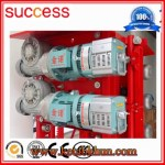 2*1000kg 2 Ton Electric Chain Hoist,Electrical Hoist Crane,Used Car Hoist