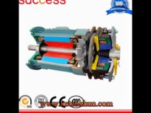 2*1000kg Electric Cable Hoist,Hand Chain Hoist
