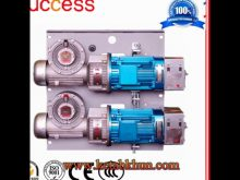 2*1000kg Electric Elevator Wire Rope Hoist,Mini Electric Chain Hoist,Hoist Winch