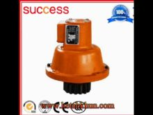 2*1000kg Sc100/100 Big Lifting Machinery,Electric Chain Hoist