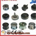 2*1000kg Sc100/100 Building Hoist Manufacturer