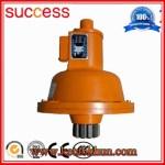 2*1000kg Sc100/100 Construction Hoist/Lifter Construction Lifting Equipment Hoisting 2 2