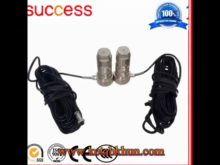 2*1000kg Sc100/100 Used Construction Hoist,Construction Site Hoist