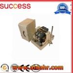 220V Construction Hoist Dedicated Electrical Motor Having High/Medium/Low Speed