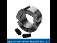 3 Module Spur Gear Rack And Pinion