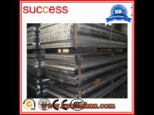 50m~200m Construction Elevators China