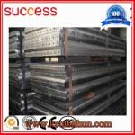 50m~200m Construction Elevators China