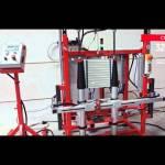Altrex corporate video