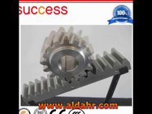 Anti Fall Safety Brake for Construction Building Elevator