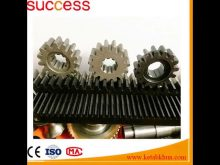 Bronze Gears, Brass Gears Supplier