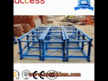 Build Construction Lifter,Construction Hoist Elevator,Elevation Platforms For Construction