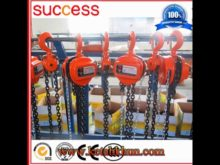 Building Equipment Engineering Machinery Construction Elevator Lift Prices