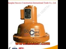 Building Hoist Safety Device for Sale