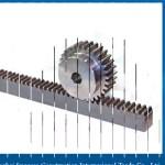Building Hoist Spare Parts Hoist Rack Auto Parts Rack