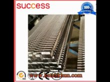 Building Lift Elevator for Sale Offered by Success