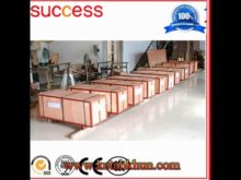 Building Machinery  Made in China by Success