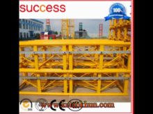 Buying Construction Elevator Manufacturers in China