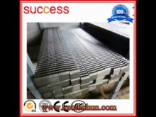 Ce,Iso,Sgs Approved!!! Sc200 2t Construction Building Elevator