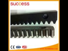 Chain Sprocket For Conveyor,Conveyor Chains Sprocket
