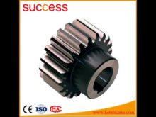 Chain Wheel Sprocket,Roller Chain Sprockets