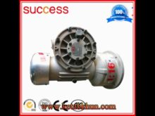 China Construction Lifter Success Made in China
