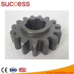 China Factory Gear Rack For Carving Machine 1